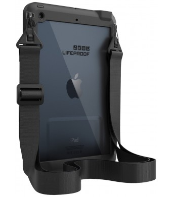 LifeProof iPad Air Hand and Shoulder Strap (only straps, case sold separately)