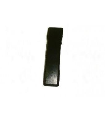Nortel Norstar M7000 Series Black Amplified Handset