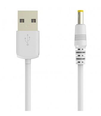 Clover USB Power Cable for Fujifilm Instax Share Sp-1 Instant Film Printer
