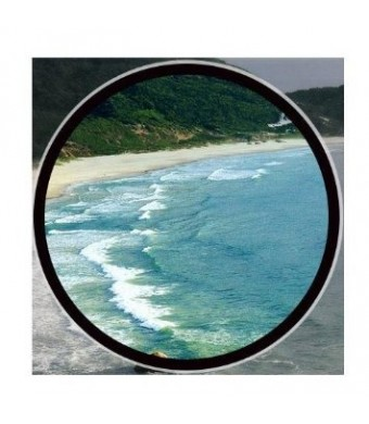 DJI ND16 Filter for Phantom 3 Professional and Advanced Quadcopter