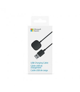 Microsoft Band 2 - USB Charging Cable