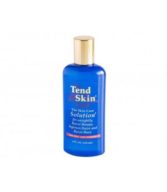 Tend Skin (4oz)