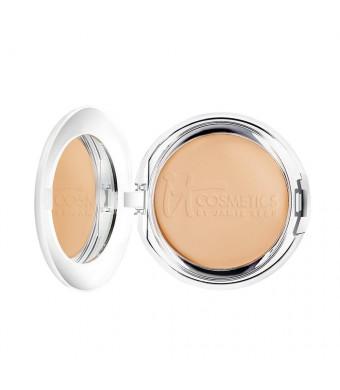 It Cosmetics Celebration Foundation Illumination - Medium