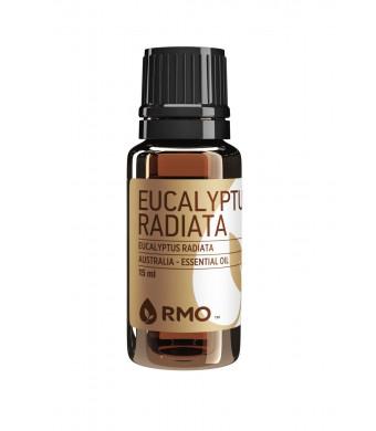 Rocky Mountain Oils - Eucalyptus Radiata-15ml