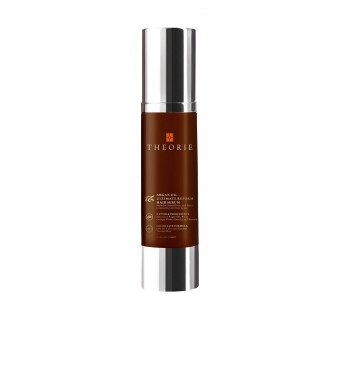 Theorie Argan Oil Ultimate Reform Hair Serum 100ml