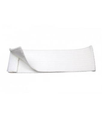 Dukal Reflections Stretch Headbands (48 Count)
