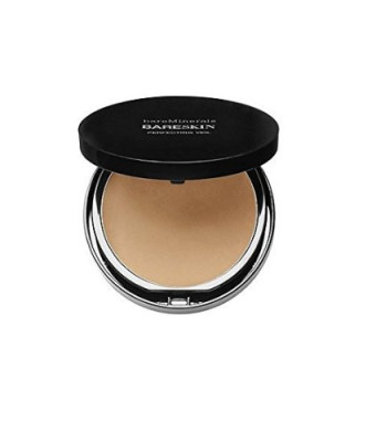 Bare Minerals Bareskin Perfecting Veil Light to Medium 0.3 oz by Bare Escentuals