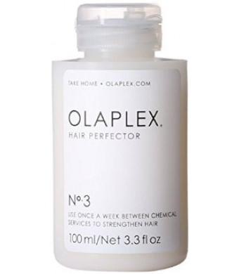 Olaplex Hair Perfector No 3 - 3.3oz/100ml