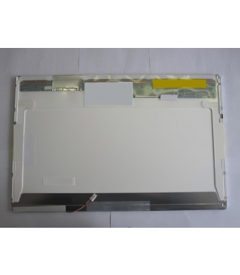 "DELL INSPIRON PP29L LAPTOP LCD SCREEN 15.4"" WXGA CCFL SINGLE (SUBSTITUTE REPLACEMENT LCD SCREEN ONLY. NOT A LAPTOP )"