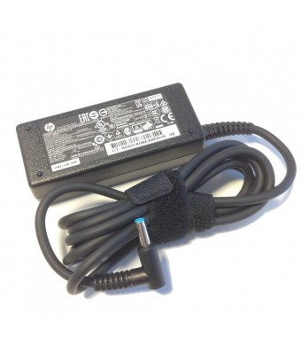 HP 719309-003 721092-001 741727-001 740015-001 Laptop AC Adapter Charger Power Cord