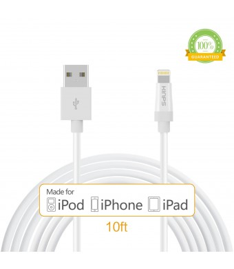 3m iphone charger apple