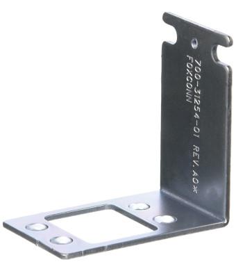 CISCO RACK MOUNT KIT FOR 1921 1905 / ACS-1900-RM-19= /