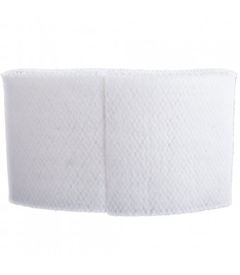 BestAir HW14 Extended Life Humidifier Filter