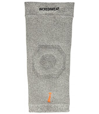 Incredibrace - Knee Support Brace Large 14-16 Inches