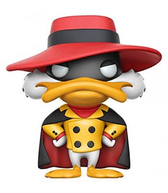 Funko Pop Darkwing Duck: Negaduck Vinyl Figure