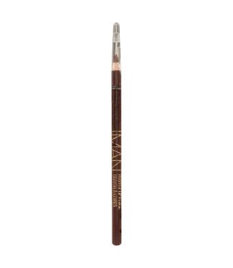 IMAN Perfect Lip Pencil,Spice