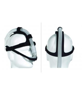 Replacement Headgear for Puritan Bennett ADAM Circuit (AC133341)