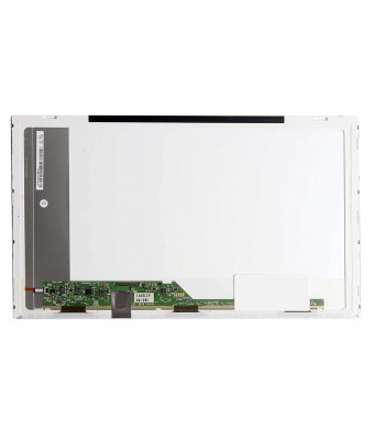 "HP Pavilion 2000-2b19WM and 2000-2c29wm New Replacement 15.6"" LED LCD Screen WXGA HD Laptop Display"