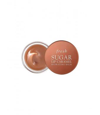 Fresh Sugar Lip Caramel Hydrating Balm 0.2oz/6ml
