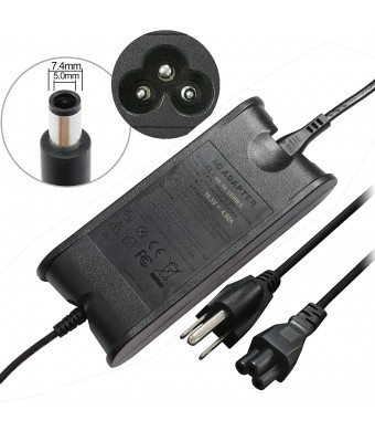 90W AC AdapterBattery Charger