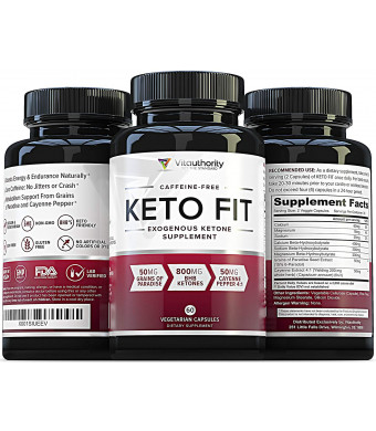 keto pills amazon uk