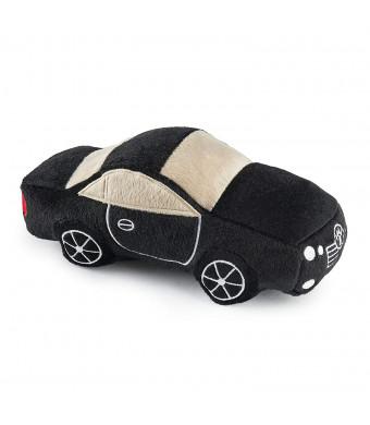 Haute Diggity Dog HDD-011 Furcedes Car Toy