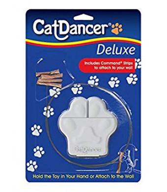 CAT DANCER 252 Cat Toy