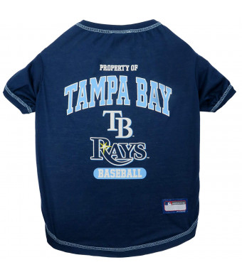 MLB PET Apparel. - Licensed Baseball Jerseys, T-Shirts, Dugout Jackets, CAMO Jerseys, Hoodie Tee's and Pink Jerseys for Dogs and Cats Available in All 30 MLB Teams and 7 Sizes.