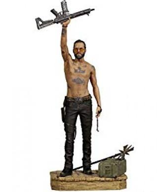 Far Cry 5 Joseph Seed Figurine - Joseph Seed Figurine Edition.