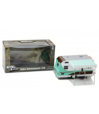 Greenlight DIE-CAST Vehicle