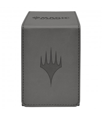 Magic: The Gathering Planeswalker Alcove Flip Box