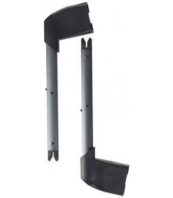 JOOVY Qool Front Adapters