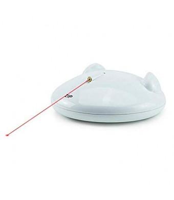 FroliCat Zip Laser Toy