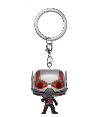 Funko Pop Keychain Marvel: Ant-Man and The Wasp - Ant-Man