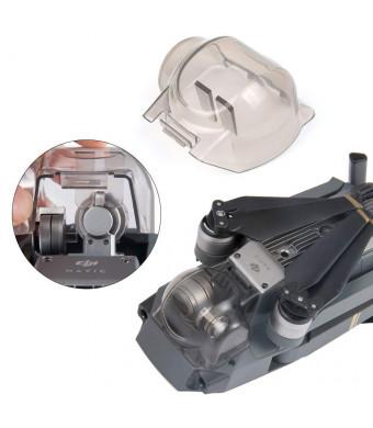 Arzroic Mavic Pro Gimbal Lock/Cover Camera Lens Cover Guard Protector Accessories for DJI Mavic Pro/Platinum
