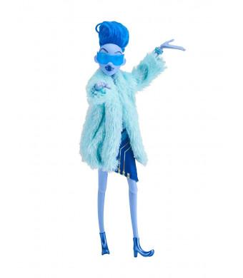 Disney's Ralph Breaks The Internet Fashion Yesss Doll