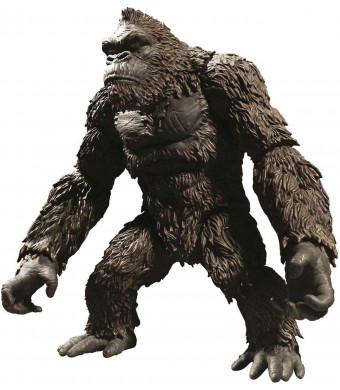 "Mezco King Kong of Skull Island 7"" Figure Standard"