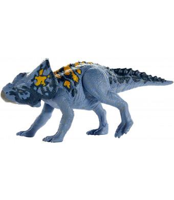 Jurassic World Pack Protoceratops