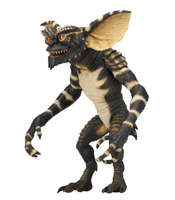 Gremlins NECA 7 Scale Action Figure - Ultimate