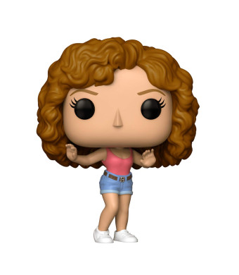 Funko Pop Movies: Dirty Dancing - Baby Toy, Multicolor
