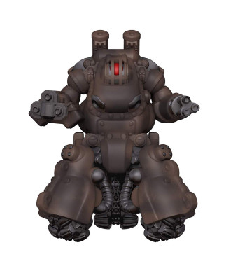 """Funko Pop! Games: Fallout - Sentry Bot 6"""", Multicolor"""