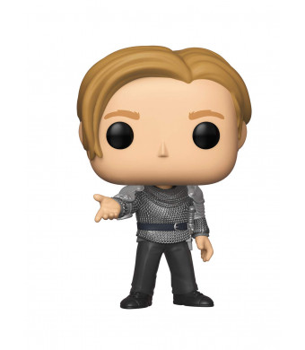 FunkoPOP! Movies: Romeo and Juliet - Romeo (Styles May Vary)
