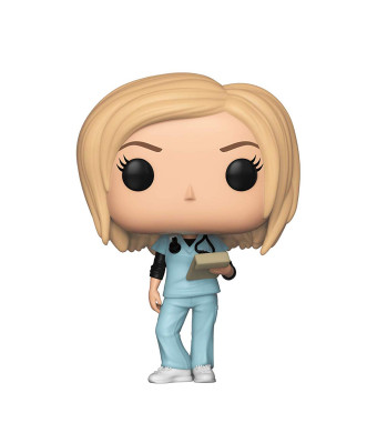 Funko POP TV: Scrubs - Elliot