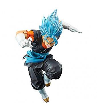 DBS 10155_38841 Transcendence Art Vol. 3 Super Saiyan Blue Vegito Figure
