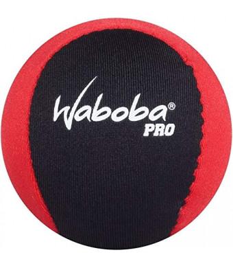 Waboba Pro Water Bouncing Ball (Colors May Vary)