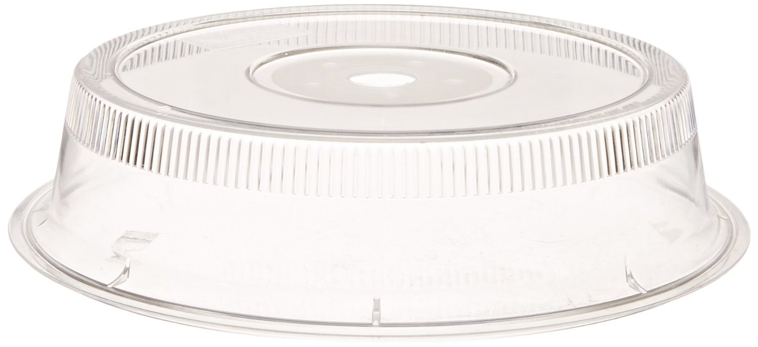 Nordic Ware Microwave Plate Cover 11-Inch