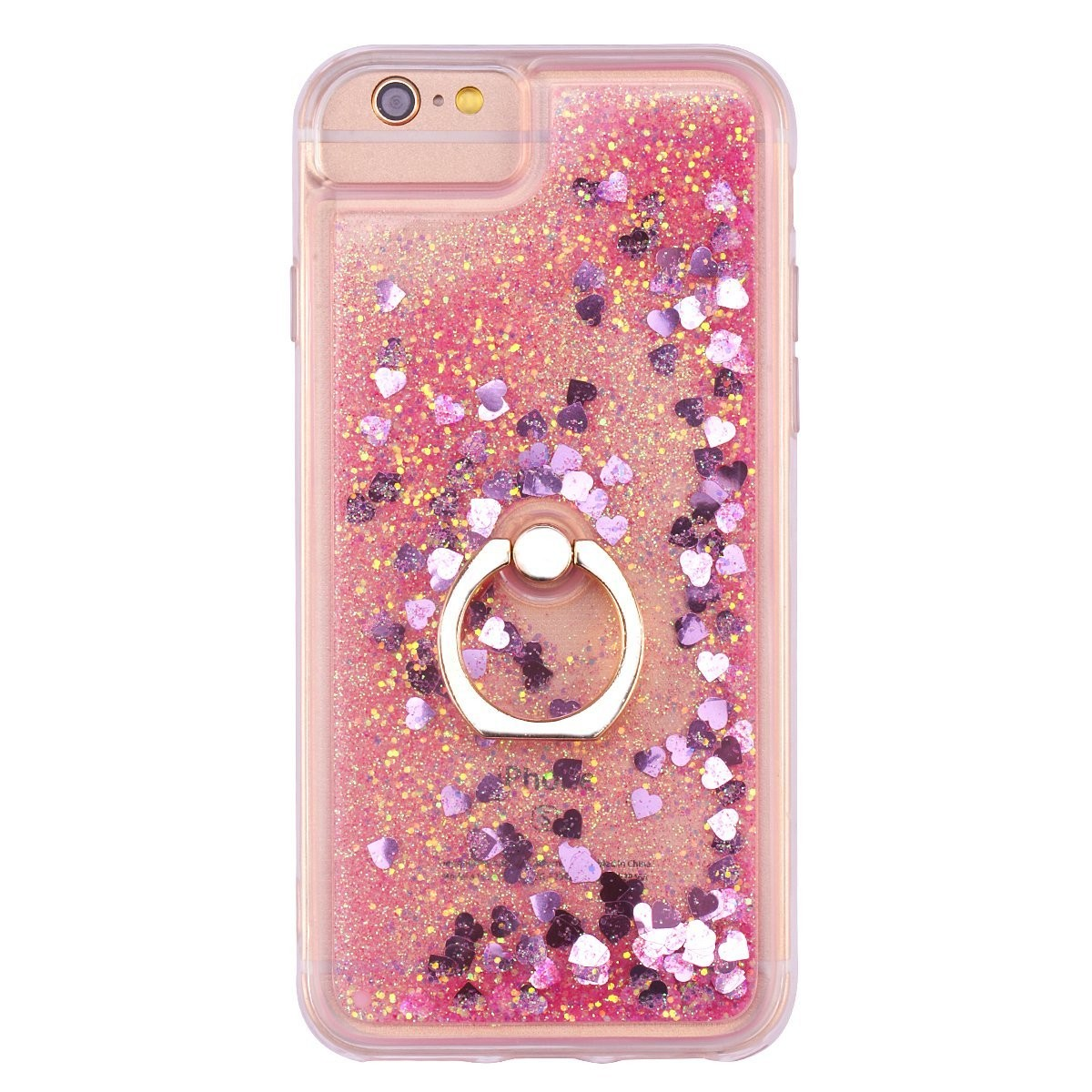 iphone 6 case cute