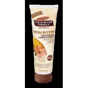 Palmer's Cocoa Butter Formula with Vitamin E Restoring Conditioner, 8.5 OZ