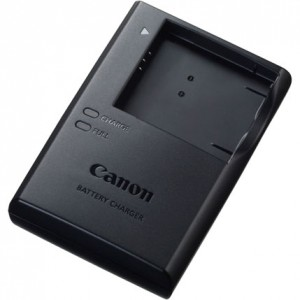 """""""Canon CB-2LF Battery Charger AC Charger"""""""
