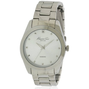 Kenneth Cole Stainless Steel Ladies Watch KC4947
